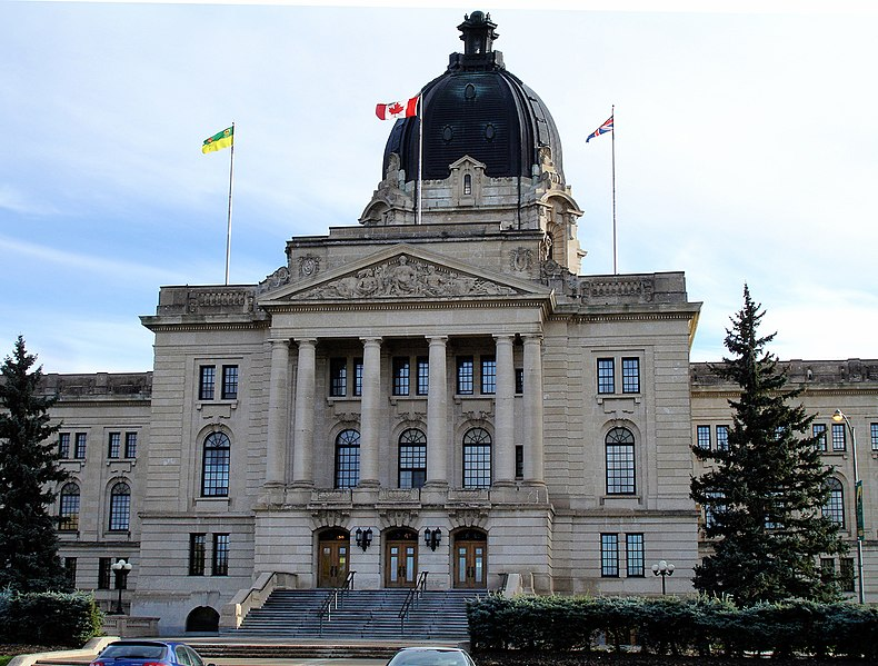 File:Saskatchewan legislative building.jpg