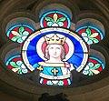 Satillieu Église Saint-Priest 7.jpg