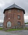 Satow ehemalige Windmühle.jpg