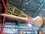 Saturn V - Kennedy Space Center 09.jpg
