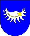 Sausenberg.PNG