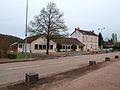 Sauvigny-les-Bois-FR-58-04.jpg