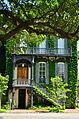 Savannahhouse4.jpg