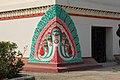 Savannakhet, Wat Sainyaphum 008.JPG