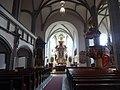 Saxen Pfarrkirche07.jpg