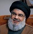 Sayyid Hassan Nasrallah 07 (1).jpg