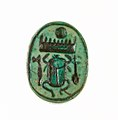 Scarab Inscribed with the Throne Name of Thutmose III MET 27.3.304 bot.jpg