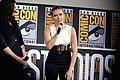 Scarlett Johansson (48471881202).jpg