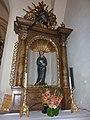 Schönberg Pfarrkirche3.jpg