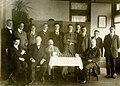 SchakenScheveningen1915.jpg
