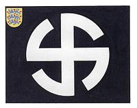 Schalburg Korps.jpg
