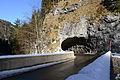 Schanerlochbrücke Ebnit 5.JPG