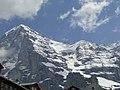 Scheidegg - panoramio (25).jpg