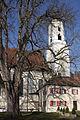 Scheppach Wallfahrtskirche Allerheiligen 83.JPG