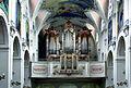 Scheyern Orgel.jpg