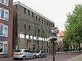 Schiedam - Noordvest 61.jpg