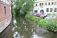 Schildgasse 9, Erfurt.jpg