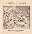 Schlacht bei Dresden am 27. August 1813.jpg