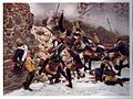 Schlacht von Leuthen.JPG