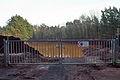 Schlammsickergrube am Wasserwerk Elze-Berkhof im Forst Rundshorn IMG 6017.jpg