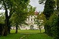 Schloss Ernstbrunn 9049.jpg