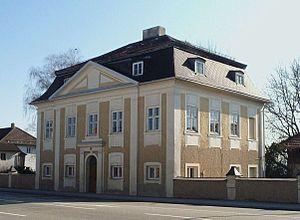 Stadtmuseum Ibbenbüren - Stadtgeschichte -