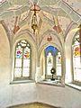 Schloss Hegi Kapelle.JPG