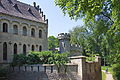 Schloss Marienburg in Pattensen IMG 7875.jpg