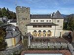 Schloss Ringberg 19.jpg