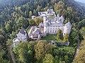 Schloss Ringberg 25.jpg