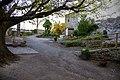 Schloss Sargans. Courtyard. 2014-11-01 18-04-20.jpg