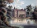 Schloss Stephansdorf.jpg