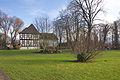 Schloss im Stadtpark Burgdorf IMG 3291.jpg