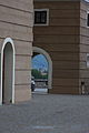 Schloss trautenfels 57969 2014-05-14.JPG