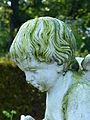Schlosspark Belvedere Weimar 30.JPG