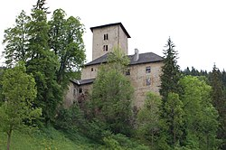 Schlosswaldenstein.jpg