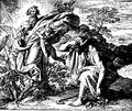 Schnorr von Carolsfeld Bibel in Bildern 1860 047.png