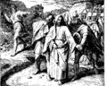 Schnorr von Carolsfeld Bibel in Bildern 1860 104.png