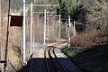 Schoellenenbahn Goeschenen 021112.jpg