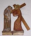 Schoenenbourg-St Agathe-Kreuzweg-08-Jesus begegnet den weinenden Frauen-gje.jpg