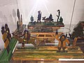 School ethnographical museum in Nekrasovka. North-West of Sakhalin. 25.jpg