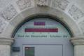 Schuldenuhr 2006 08.jpg