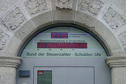 250px-Schuldenuhr_2006_08.jpg