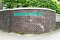 Schule Griesstraße (Hamburg-Hamm).Griesstraße 101.Schriftzug.30160.ajb.jpg