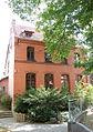 Schulstraße 18 (Bad Suderode).jpg
