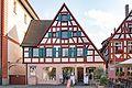 Schwabach, Königsplatz 31-20160815-001.jpg