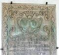 Schwabach Alter Friedhof - Grabstein Köhler 3a.jpg