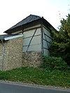 schweiberg-schweibergerweg 6 (5)