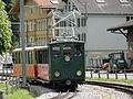 Schweizerische Lokomotiv & Maschinenfabrik Winterthur, lok 12 pic3.JPG