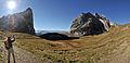Schweizertor Kirchlispitzen Panorama1.jpg